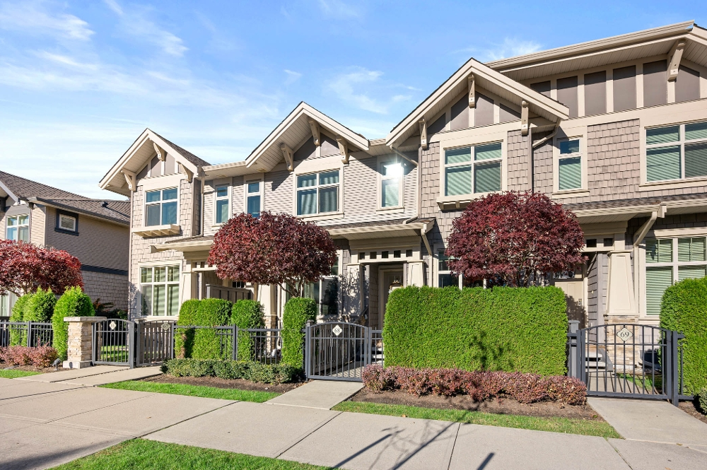 JUST LISTED: #68 31125 Westridge Place ave, Abbotsford - $499,900