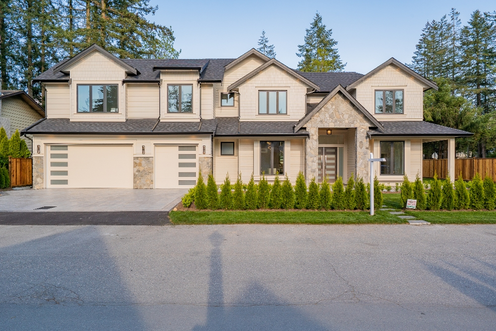4014 204a, Brookswood - $1,799,900