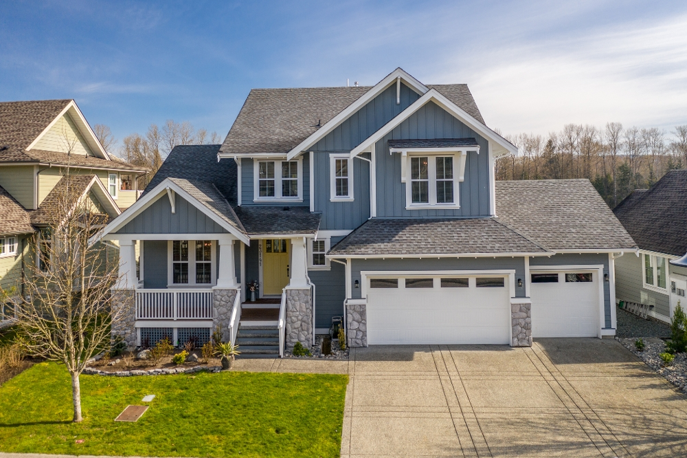 JUST SOLD! 23141 Muench Trail, Fort Langley - $2,499,900